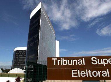 TSE forma maioria para criar cota do fundo eleitoral para candidaturas de negros