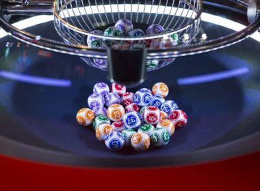 STF decide que governos estaduais podem explorar loterias