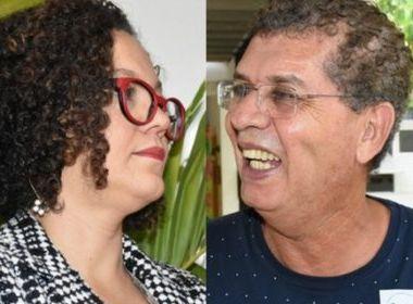 Conquista: PT confirma novamente Zé Raimundo para concorrer à prefeitura