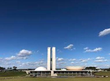 Brasil gasta mais que países desenvolvidos com salários de servidores, diz CNI