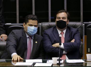 Bancos apostam na Câmara para frear medidas 'populistas' de Senado e Planalto