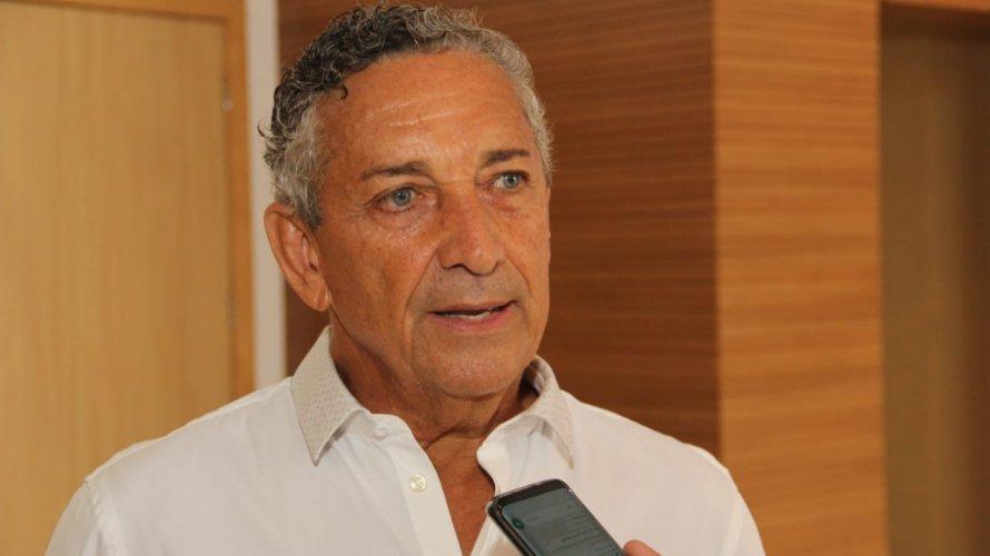 Candidato de Lauro de Freitas é o quinto mais rico na disputa por prefeituras em todo o país