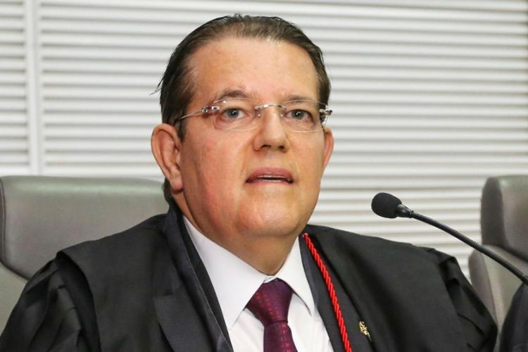 Mirante, Iguaí, Poções e Lençóis registram maior número de denúncias no Disque-Aglomeração
