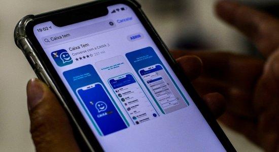 Pagamento do Bolsa Família será feito por poupança digital a partir de dezembro
