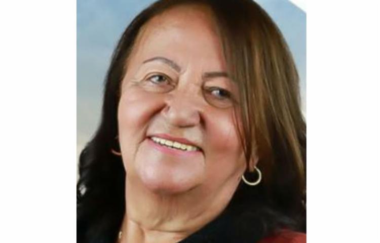 Escrivã da Polícia Civil e candidata a vereadora de Porto Seguro é encontrada morta