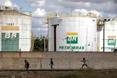 Petrobras mina poder da Odebrecht e volta a dar as cartas na Braskem, diz coluna