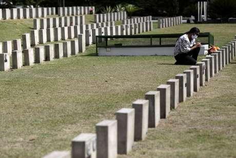 Brasil registra 961 mortes e 46.696 casos de covid-19 em 24h
