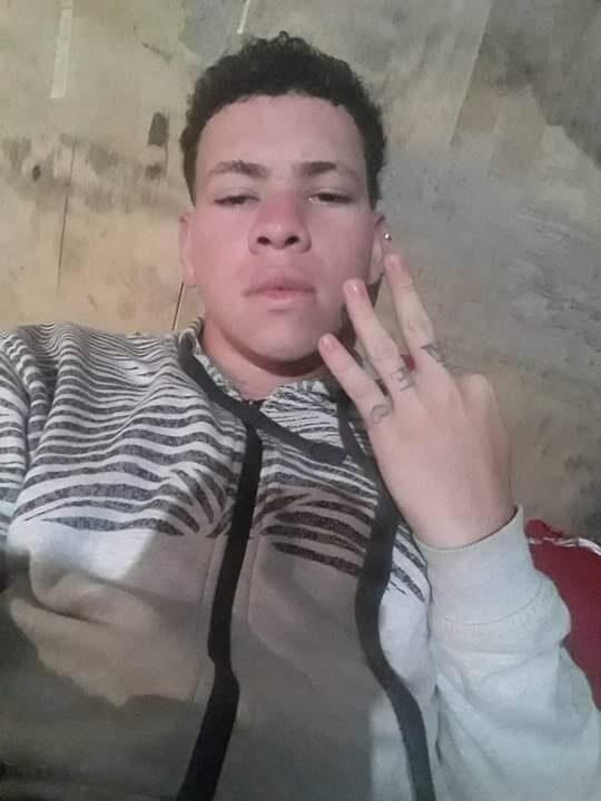 itapetinguenses são mortos em confronto armada com a PM na cidade de Nova Serrana
