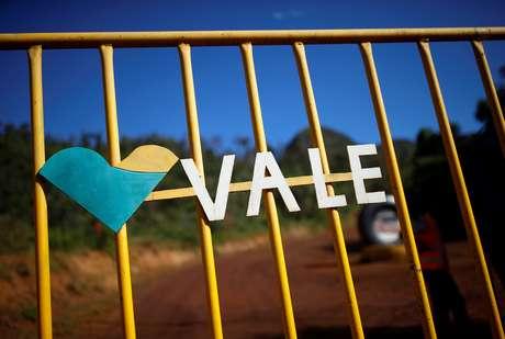 Vale confirma novo deslizamento de mina em Brumadinho