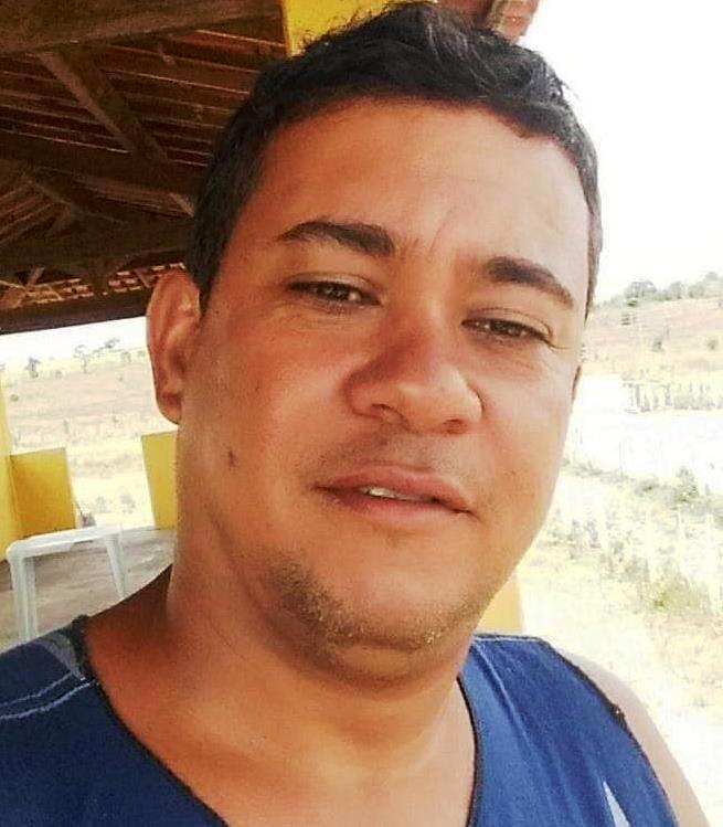 Homem morre em grave acidente no perímetro urbano de Itapetinga