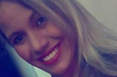 Luto em Conquista: Morre Fernanda Almeida Souza