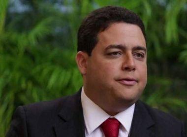 OAB denuncia governo Bolsonaro à OEA por omissão no combate à epidemia da Covid-19