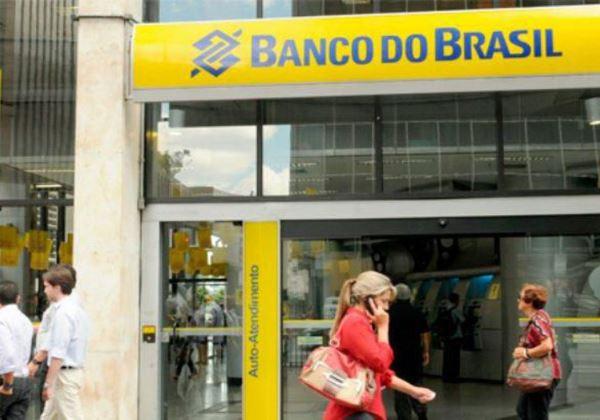 Banco do Brasil vai fechar 112 agências e demitir 5 mil funcionários