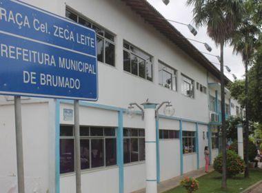 Brumado: Gestão municipal aposta em retorno às aulas presenciais na próxima segunda (11)