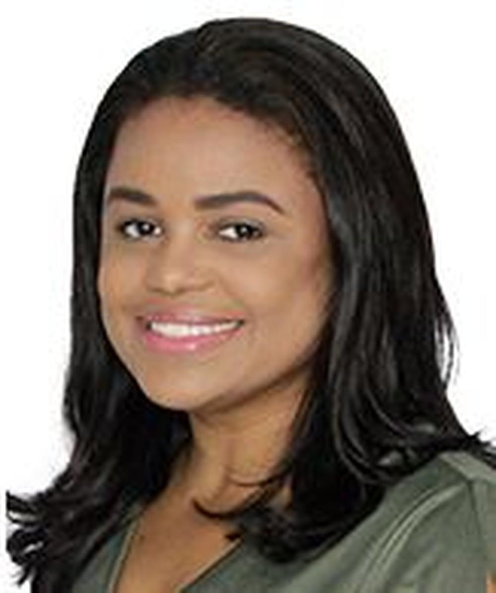 Filha do traficante Fernandinho Beira-Mar assume vaga de vereadora em Duque de Caxias
