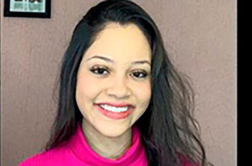 Próximo a Conquista: Com doença rara, jovem internada na UTI precisa de doações
