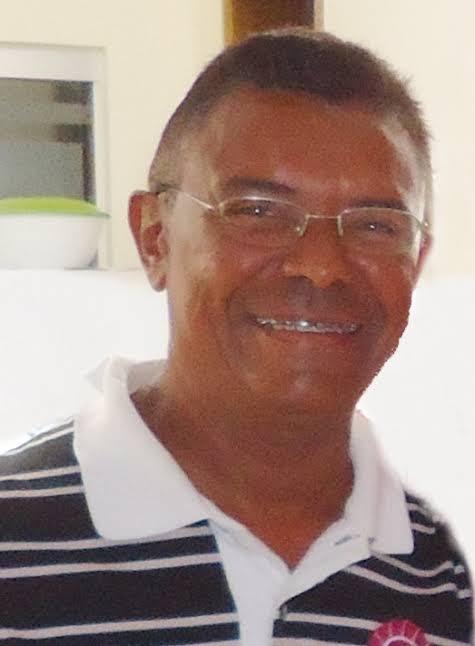 Firmino Alves: Padre sofre outra derrota na justiça e deverá sair do cargo de prefeito