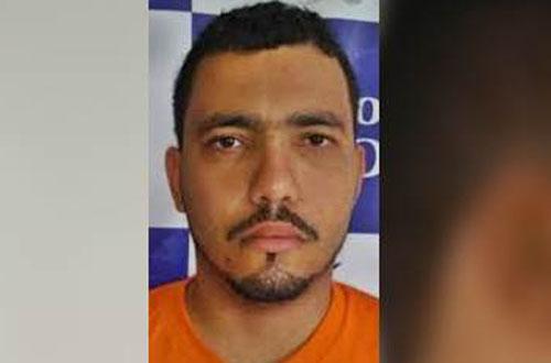 """Mataram """"Bila"""" dentro do presídio e morreram em confronto com a polícia, itapetinguense está entre os mortos"""