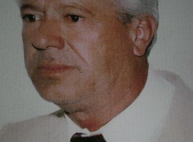 Ex-prefeito de Serrolândia é acusado de estupro contra duas irmãs