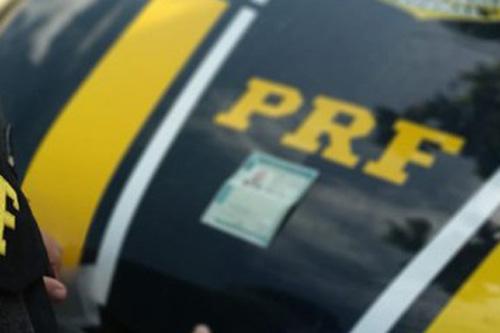 Conquista: Polícia prende estelionatário acusado de aplicar golpes em mais de 100 mulheres