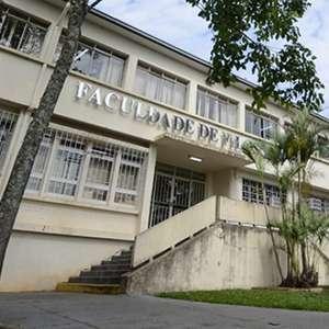 Professor é condenado a 21 anos de prisão por matar diretor da Uenp a machadadas