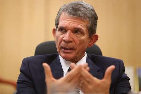 Bolsonaro indica general para a presidência da Petrobras