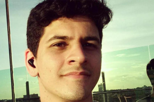 26 anos e quatro graduações: Formado pela FAINOR é aprovado em Doutorado da Ufba