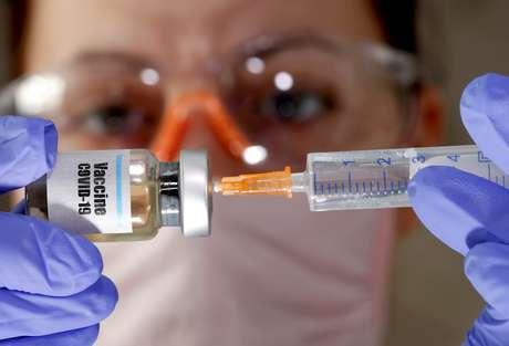 Frente dos prefeitos anuncia consórcio para comprar vacinas