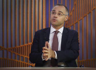 Ministério da Justiça faz consulta sobre tipificar invasões de terras como terrorismo