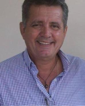 Itapetinga: Ex prefeito Zé Carlos Moura está internado em Hospital de Vitória da Conquista