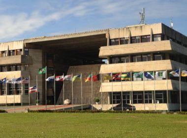 Governo da Bahia envia projeto de lei à AL-BA para venda de imóveis na capital e interior, Fazenda em Itapetinga esta na lista