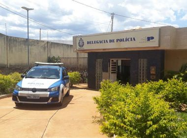 Empresário é encontrado amarrado e morto dentro da própria casa no interior da Bahia