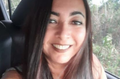 Luto: Morre a empresária Andiara Rodrigues, vítima do coronavírus