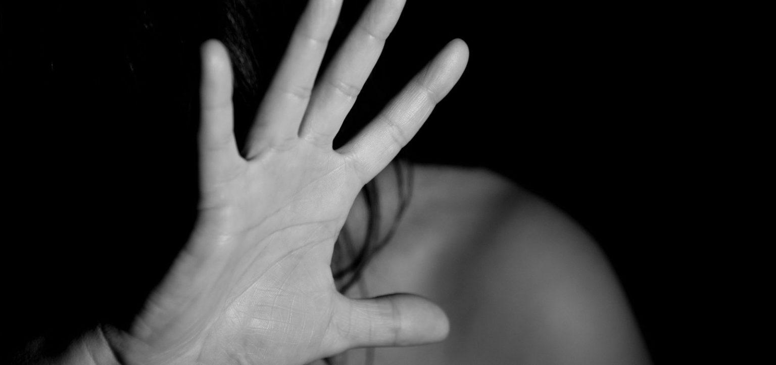 Programa de combate à violência contra mulher é sancionado