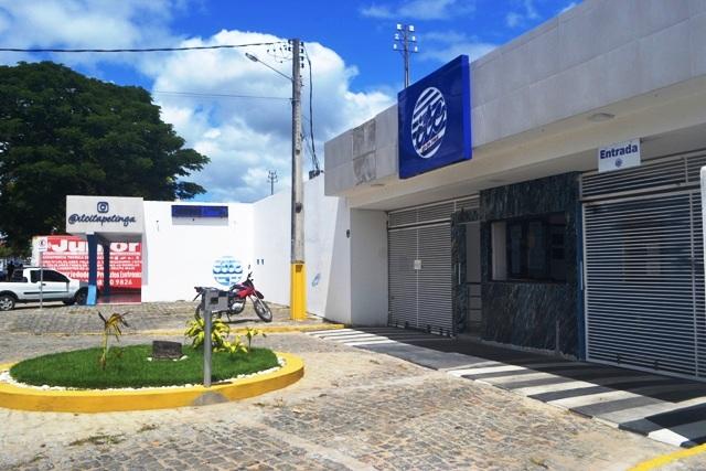 Informativo Itapetinga Tênis Clube (ITC): 05 de Maio é Dia Nacional das Comunicações