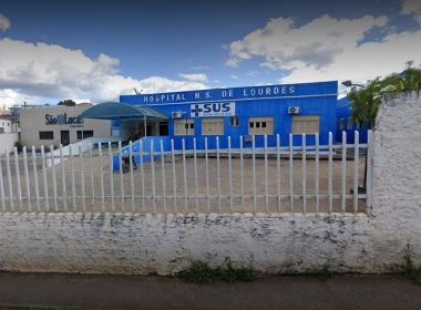 MP-BA denuncia gestão de Hospital no Interior da Bahia por falsificação de laudos e peculato