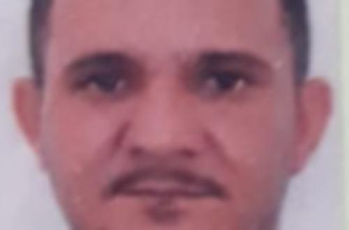 Urgente em Conquista: Corpo encontrado próximo a aterro sanitário Maclei Ribeiro