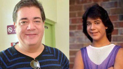 Ex-Menudo Ray Reyes morre aos 51 anos