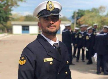 Sargento da Marinha gay e de esquerda se vê perseguido após críticas a Bolsonaro