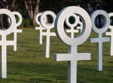 Brasil registra 1.338 feminicídios na pandemia, com forte alta no Norte e no Centro-Oeste