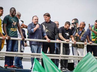 Comandantes de tropas do Exército temem efeito de absolvição de Pazuello