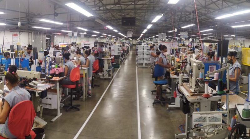 DASS deve gerar 300 empregos no município de Iguaí; empresa também será instalada em SAJ