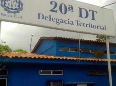 Corpo de jovem de 16 anos é encontrado decapitado e com marcas de tiro em cidade da Bahia