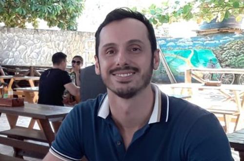 Novidades sobre assassinato de médico que enlutou a Bahia
