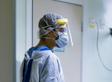 Covid-19: Casos ativos caem pelo 9º dia seguido; leitos clínicos têm 29% de ocupação