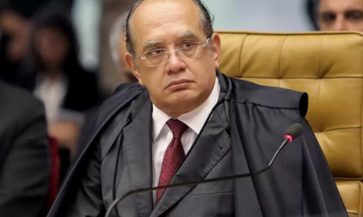 """Vamos parar de conversa fiada"", diz Gilmar Mendes sobre suspeitas de fraude eleitoral"